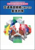 第10次交通安全基本計画に基づく<br />交通事故根絶に向けての実践対策(北海道版)